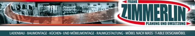 Bild zu Frank Zimmerlin Planung und Umsetzung in Freiburg im Breisgau