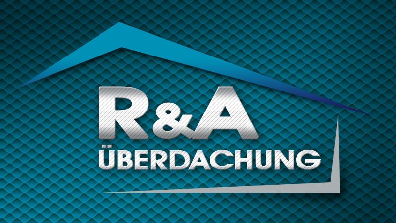 Bild zu R&A Überdachung GbR in Offenbach am Main