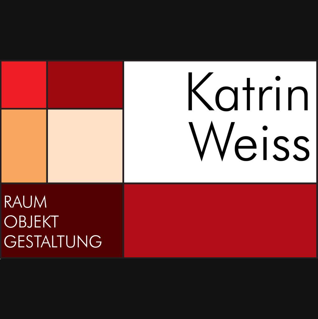 Bild zu Katrin Weiss RAUM OBJEKT GESTALTUNG in Renningen