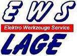 Bild zu EWS Elektro-Werkzeuge-Service LAGE in Niederkrüchten