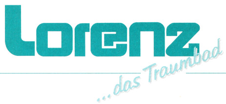 Bild zu Lorenz-Heizung-Lüftung-Klima GmbH in Echzell