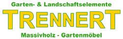 Logo von Garten- & Landschaftsbauelemente Henry Trennert