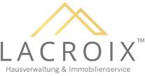 Bild zu LACROIX - Hausverwaltung & Immobilienservice in Krefeld