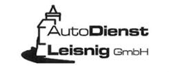 Logo von Autodienst Leisnig GmbH