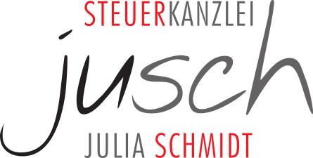 Bild zu Steuerkanzlei Jusch - Steuerberaterin Julia Schmidt in Sengenthal