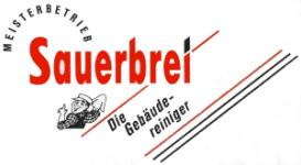 Bild zu K. Sauerbrei Gebäudereinigung GmbH in Freigericht