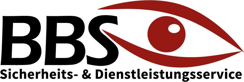 Bild zu BBS Sicherheits- & Dienstleistungsservice GmbH in Berlin
