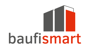 Firmenlogo: Baufismart GmbH