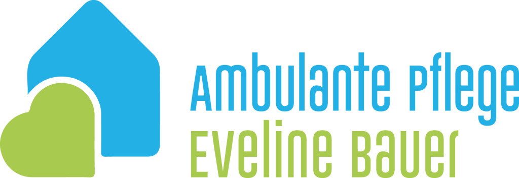 Bild zu Ambulanter Pflegedienst Eveline Bauer in Sulzbach an der Murr