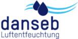 Bild zu ABC Klimatechnik UG & Co. KG in Köln