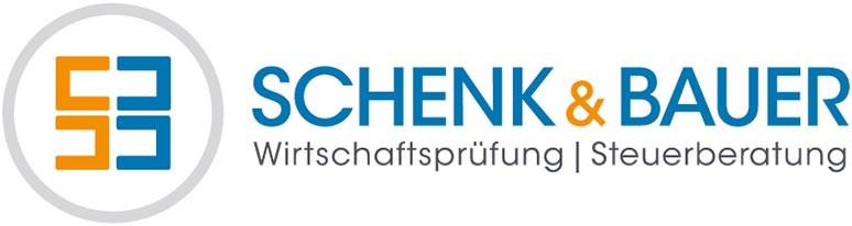 Bild zu Schenk & Bauer Wirtschafts-und Steuerberatung GmbH in Fellbach