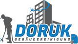 Bild zu Doruk Gebäudereinigung in Reutlingen