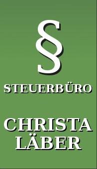 Bild zu Christa Läber Steuerbevollmächtigte in Finsterwalde