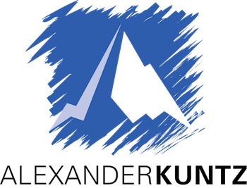 Bild zu Alexander Kuntz - Wirtschaftsprüfer Steuerberater in Saarbrücken