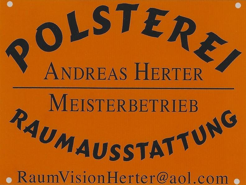 Bild zu Raumausstattung & Polsterei Herter in Stuttgart