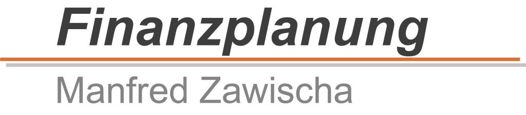 Bild zu Pflegeversicherungsexperte Manfred Zawischa in Anröchte