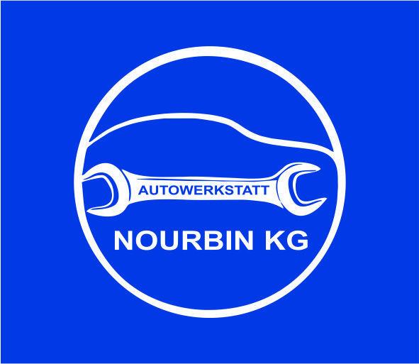 Bild zu Autowerkstatt Nourbin in Hamburg