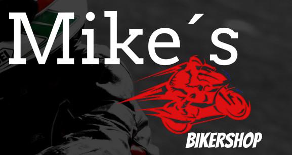 Bild zu Mike's BikerShop e.K. in Gummersbach