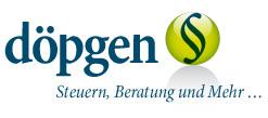 Bild zu Döpgen Steuerberatungsgesellschaft GmbH & Co. KG in Oberursel im Taunus