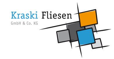 Bild zu Kraski Fliesen GmbH & Co. KG Fliesenverlegung in Hamm in Westfalen