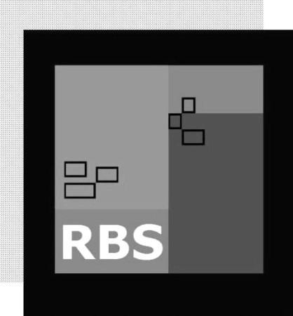 Bild zu RBS Management für Rundum-Boden-Service GmbH & Co. KG in Hilden
