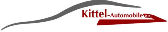 Bild zu Kittel-Automobile e.K. in Hohenstein Ernstthal