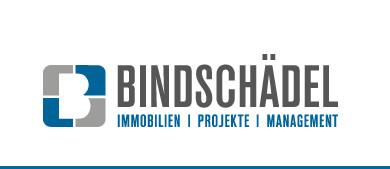 Bild zu Bindschädel GmbH in Pforzheim