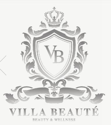 Bild zu Villa Beaute in Bergisch Gladbach