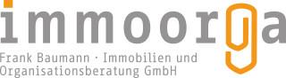 Bild zu Frank Baumann Immobilien und Organisationsberatung GmbH in Neuss