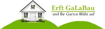 Bild zu Erft Galabau in Kerpen im Rheinland