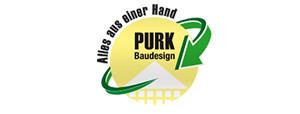 Bild zu Purk Baudesign in Löningen