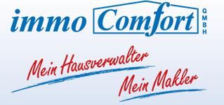 Bild zu immoComfort GmbH in Grenzach Wyhlen