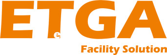 Bild zu ETGA Facility Solution GmbH & Co. KG in München