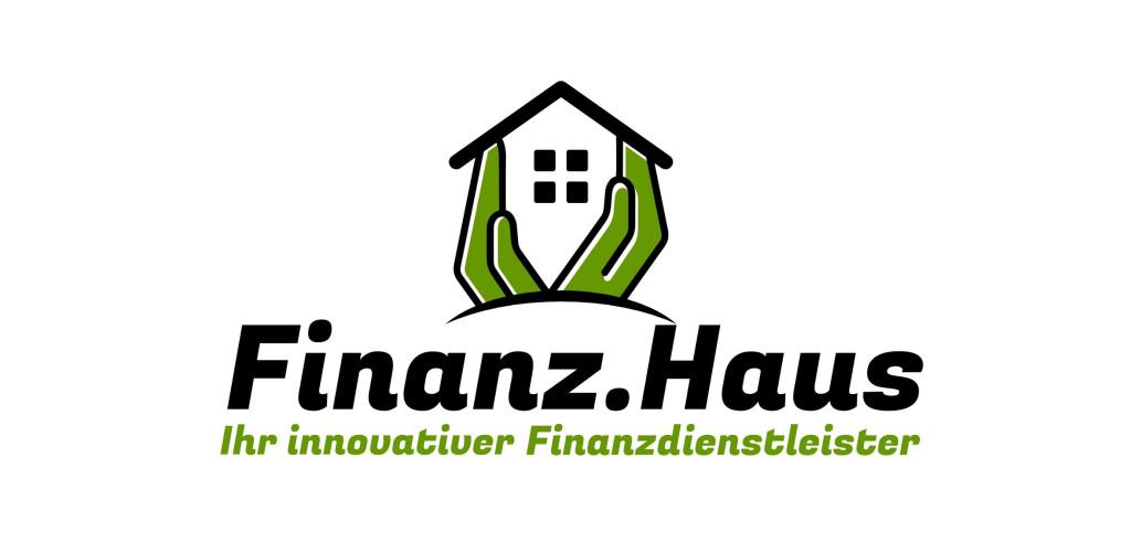 Bild zu Finanz.Haus in Vlotho