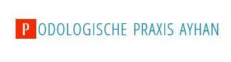 Bild zu Podologische Praxis Ayhan in Köln
