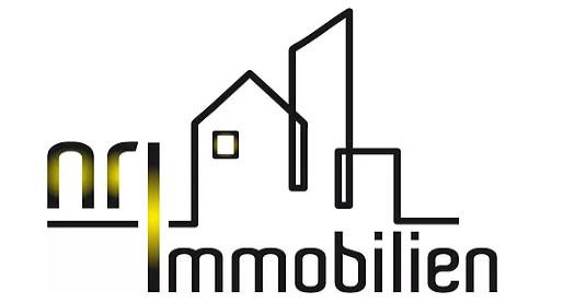 Bild zu Nord Rhein Immobilien in Bochum