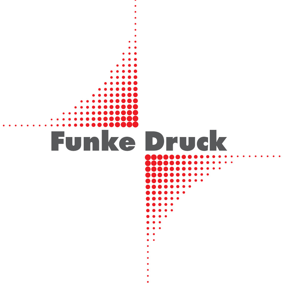 Bild zu Funke Druck GmbH & Co. KG in Velbert