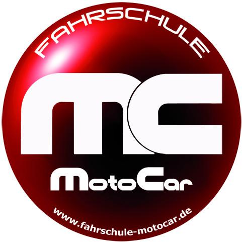 Bild zu Fahrschule MotoCar in Köln