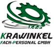 Bild zu Krawinkel Fach-Personal GmbH in Krefeld