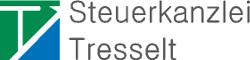 Firmenlogo: Dipl.-Betriebswirt (FH) Marina Tresselt Steuerberater
