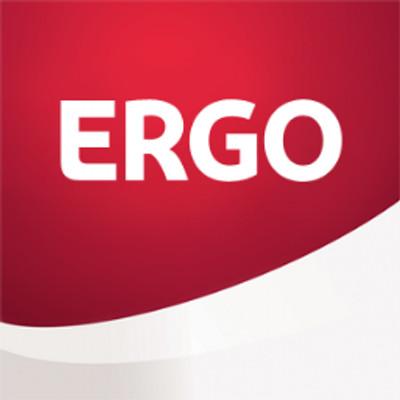 Bild zu ERGO Versicherung Andrea Gläser in Bergneustadt