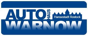 Bild zu Autohaus Warnow GmbH in Rostock