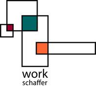 Bild zu Roth & Bruch GbR in Wuppertal