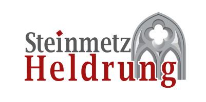 Bild zu Thomas Heldrung Steinmetzbetrieb in Weihmichl
