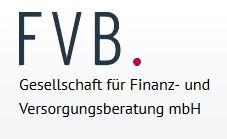 Bild zu Kirsten Krüger Finanz- und Versicherungsmaklerin in Burg bei Magdeburg