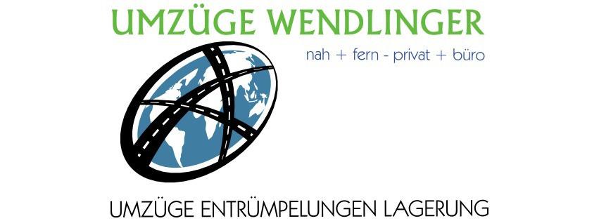 Bild zu Wendlinger UG Umzüge in Holzkirchen in Oberbayern