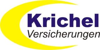 Krichel Versicherungsmakler GmbH