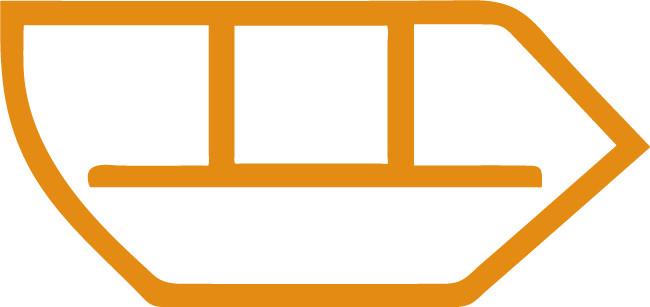 Logo von Containerdienst Uwe Schmiedl / Garten- und Landschaftsbau Uwe Schmiedl