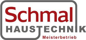Bild zu Schmal Haustechnik in Siegenburg