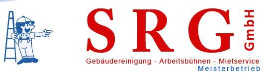 SRG Gebäudereinigung GmbH